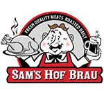 Sam's Hof Brau