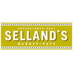 Selland's Market Cafe